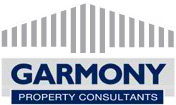 Garmony Property Consultants