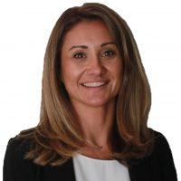 Annette Balk Valuation Administrator