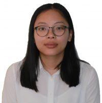 Phuong Le Valuer