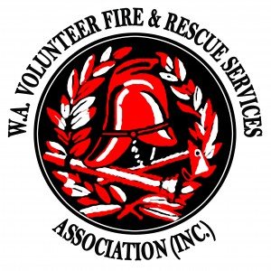 Volunteer Fire & Rescue
