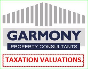 Taxation Valuation experts in Perth