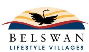 Belswan Lifestyle Village
