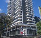 South Perth Apartment