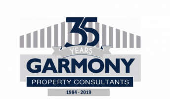 35 years of Property Valuations