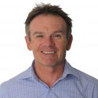Simon Gill Licensed Valuer