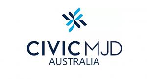 http://www.civicmjd.com.au/